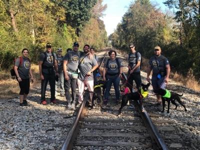 group photo on the tracks.jpeg