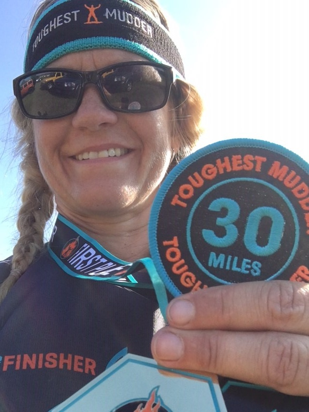 TM+MN+30+miles.jpg