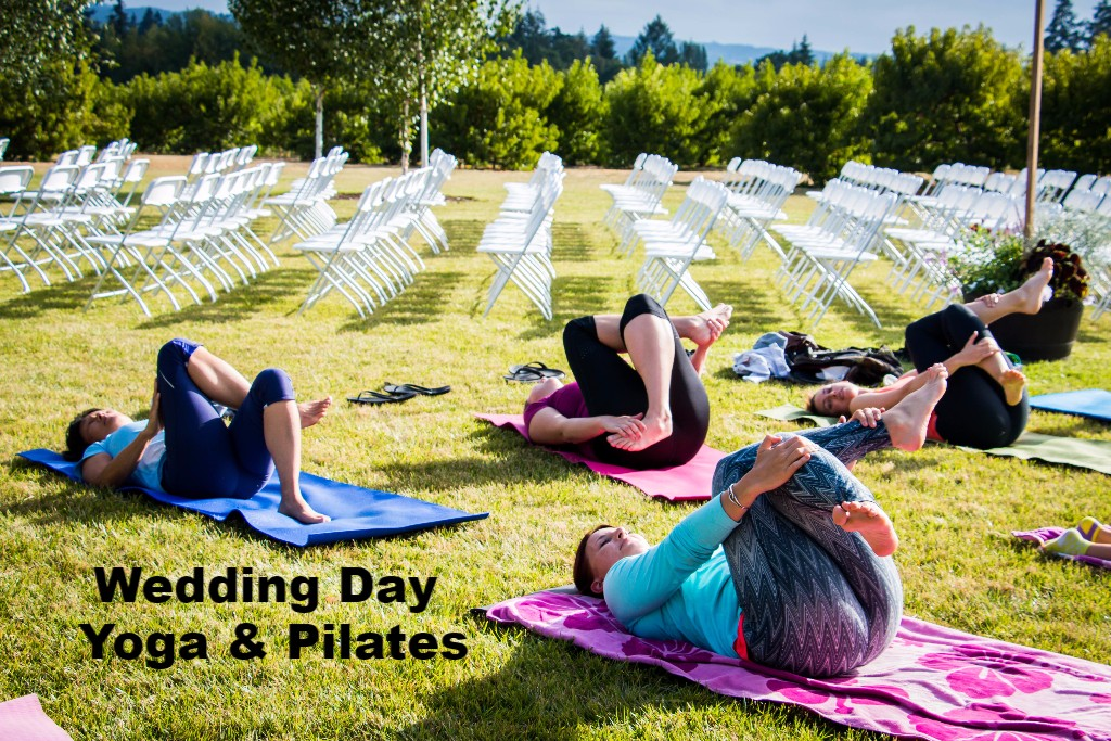 WeddingDayYogaPilates.jpg