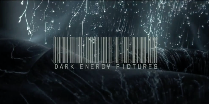 Dark Energy Pictures is an entertainment production company based in Los Angeles, C.Afounded in 2013. We specialize in international action, science fiction, and horror production spanning film, television, and digital content.