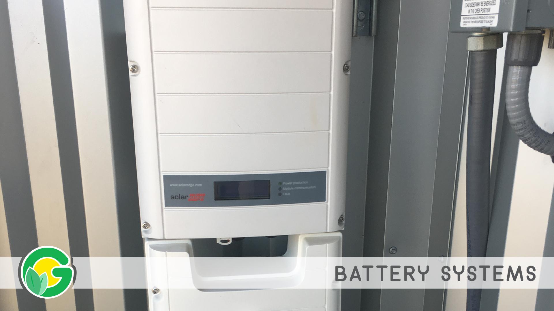 battery 3.jpg
