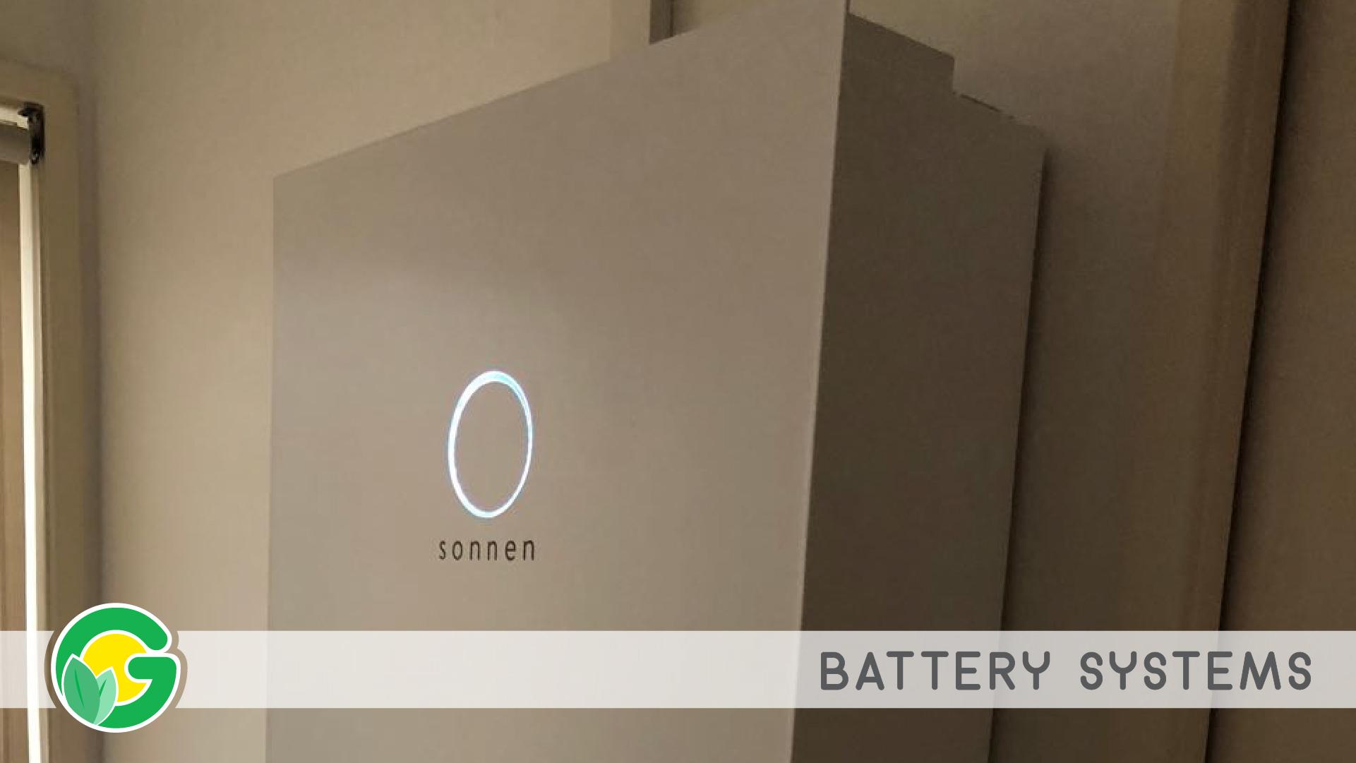 battery 5.jpg