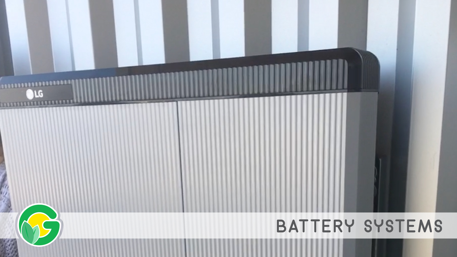 battery system.jpg