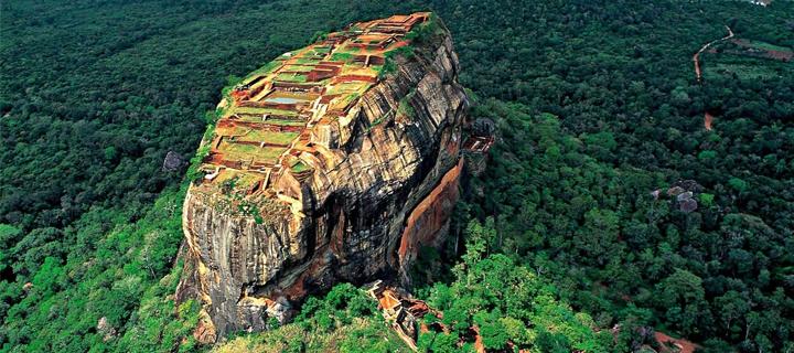 sigiriya-the-rock-fortress.jpg