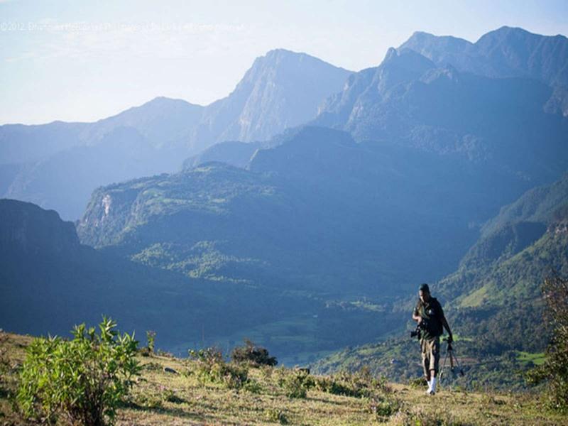 Knuckles-Mountain-Range-Sri-Lanka-10-.jpg