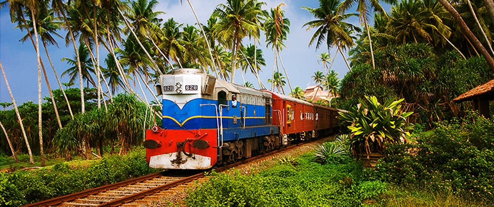 134-Train_On_The_South_Coast_Line-252269-Main_banner-Sri-Lanka-By-Rail.jpg