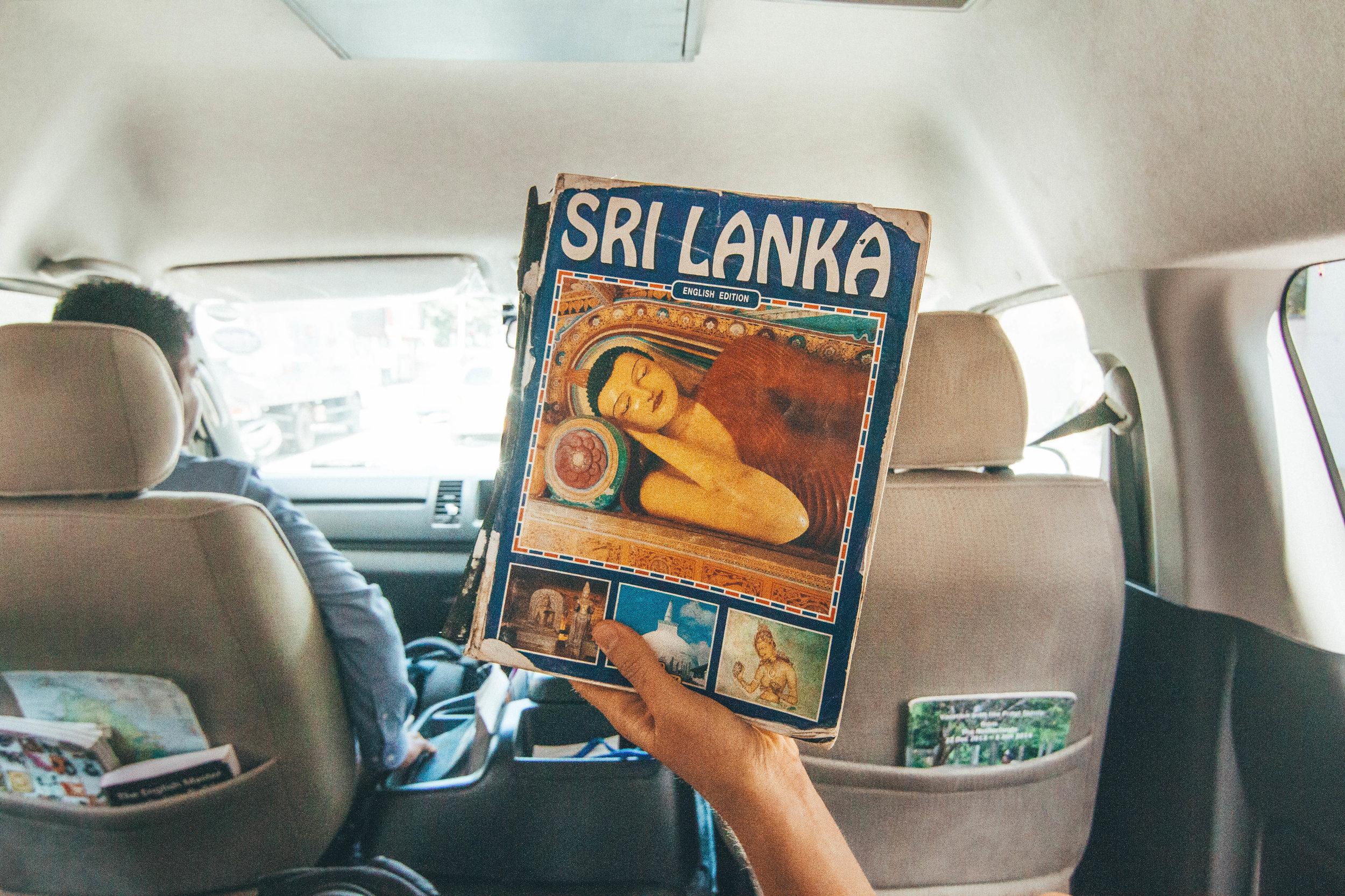 Sri_Lanka_Day1-52.jpg