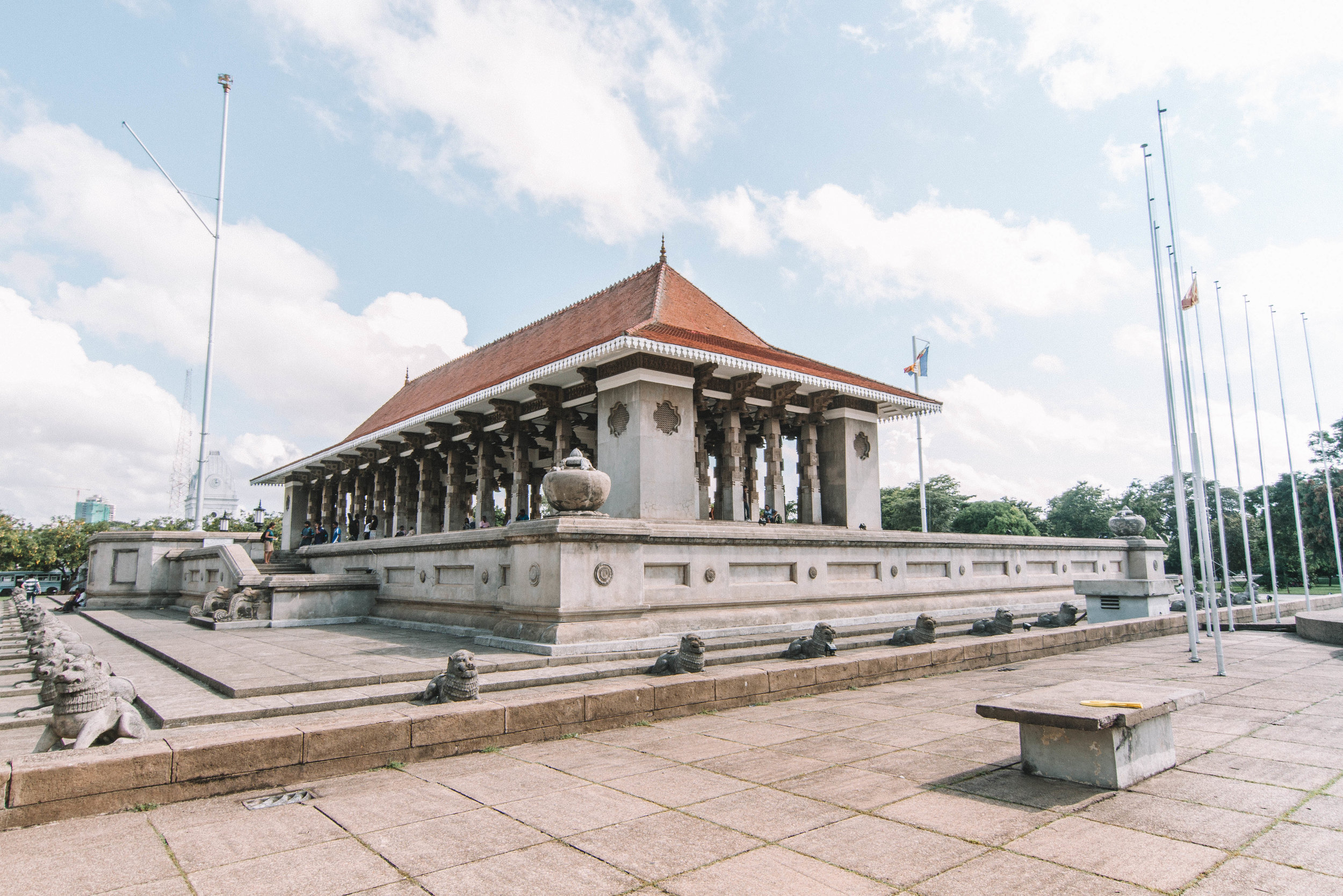 Sri_Lanka_Day1-62.jpg