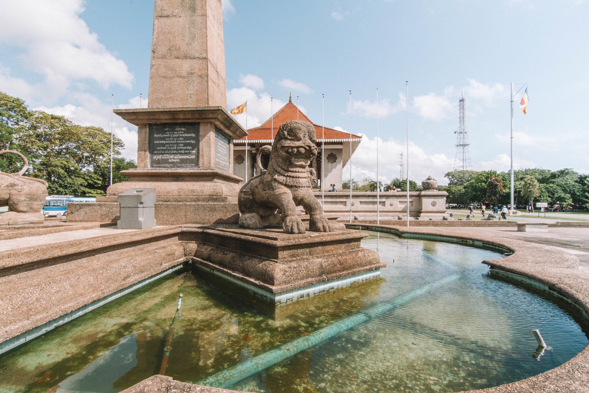 Sri_Lanka_Day1-66.jpg