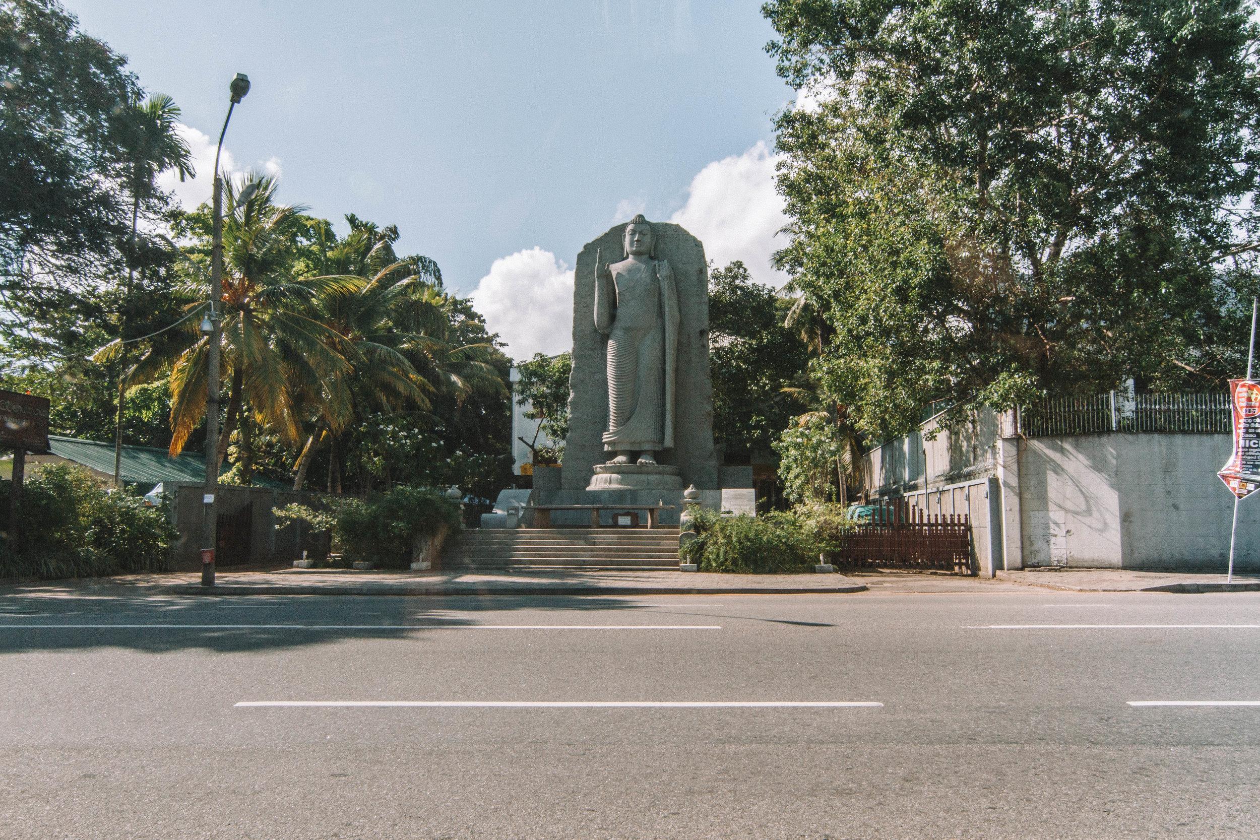 Sri_Lanka_Day1-68.jpg