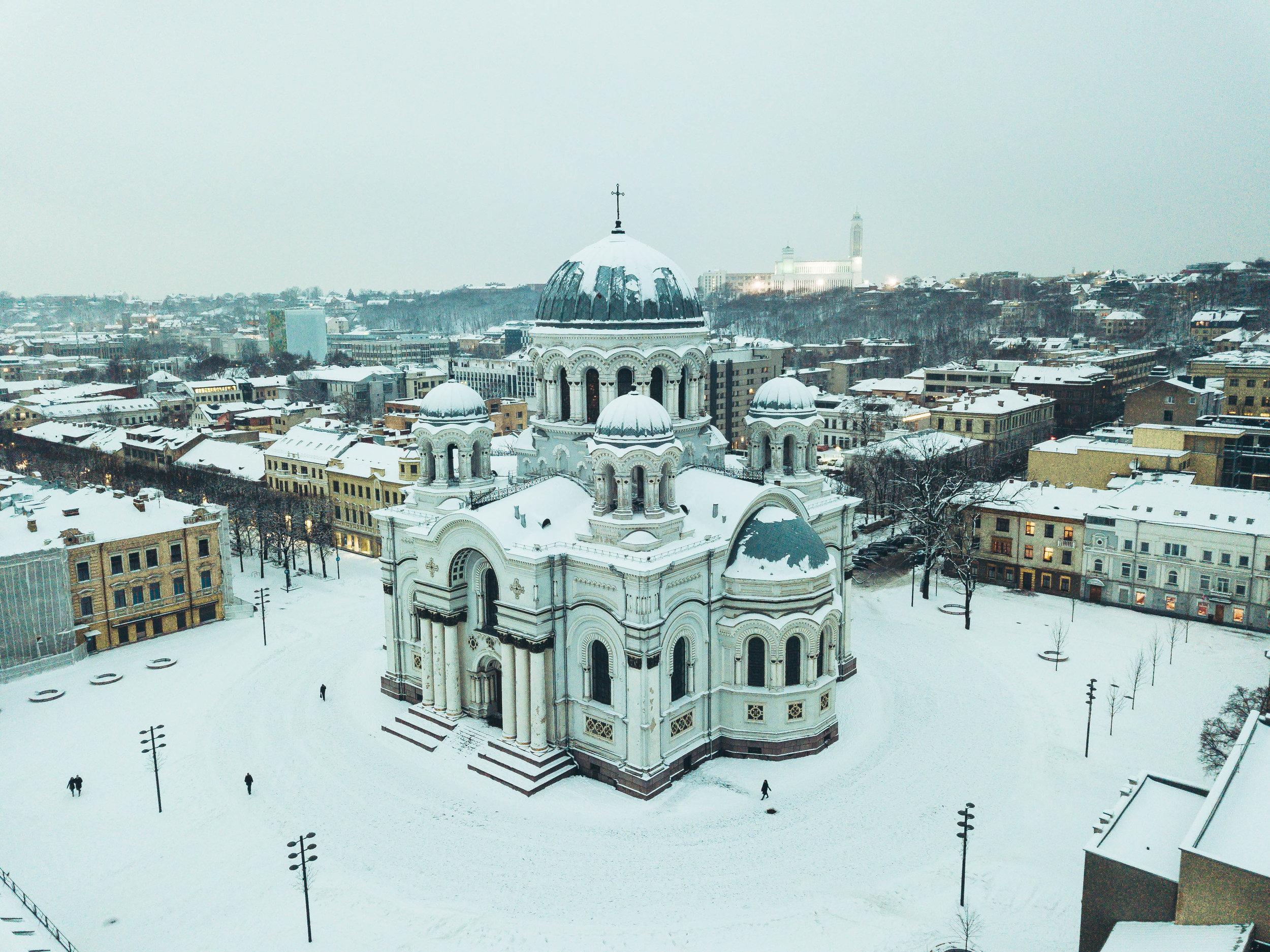 Drone_Lithuania_-8.jpg