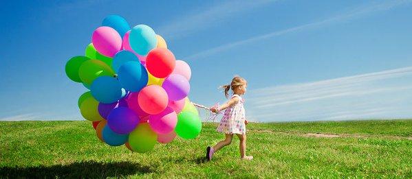 balloon-girl.jpg