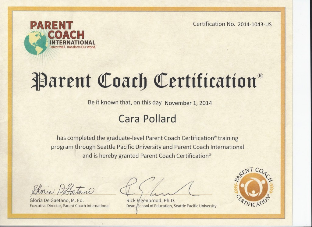 parent-coach-certification.jpg