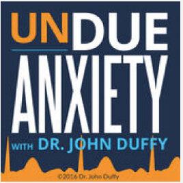 undue anxiety.jpg
