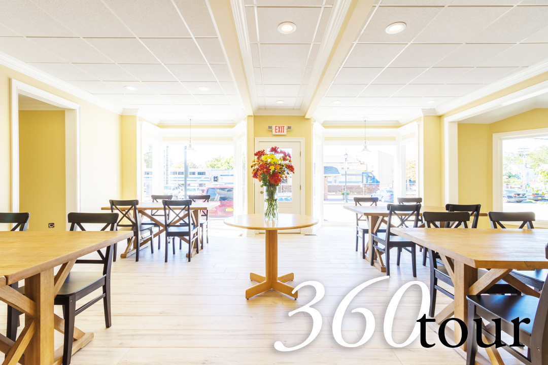 Thumbnail Bright Event Space 360 Tour text.jpg