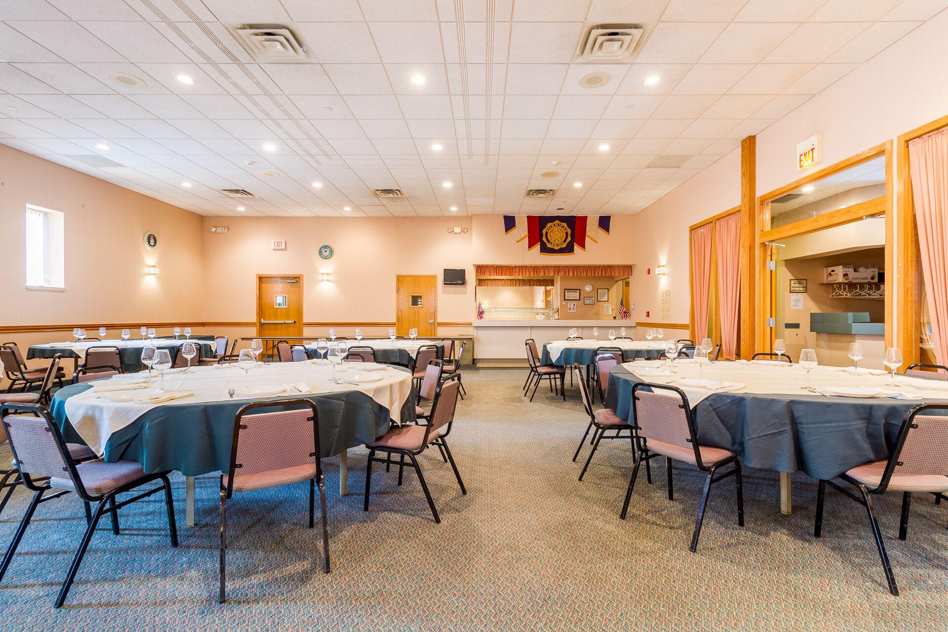 Banquet Hall 1.jpg.jpeg
