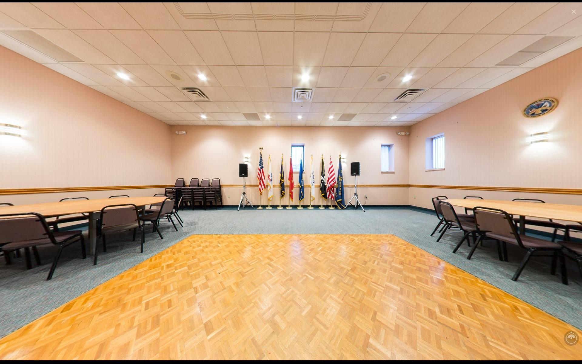 Banquet Hall 5.jpg