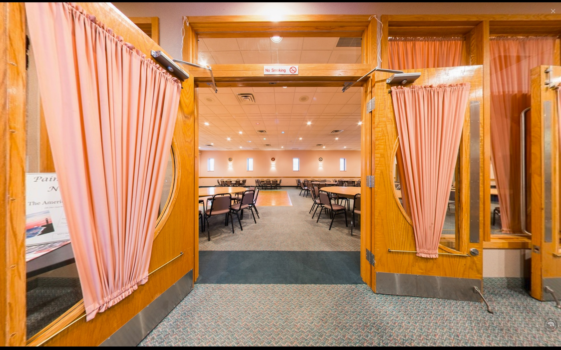 Banquet Hall 6.jpg
