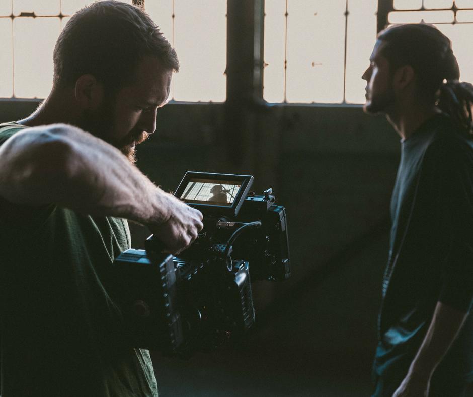 Film Shooting.png