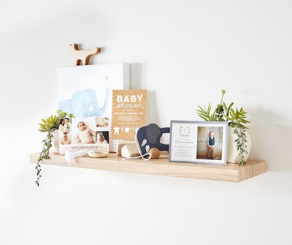 Image Credit:  https://www.shutterfly.com/ideas/when-to-have-a-baby-shower/