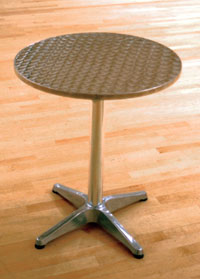 brushed+aluminum+cocktail+table.jpg