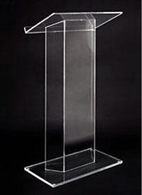 clear+acrylic+theater+podium.jpg