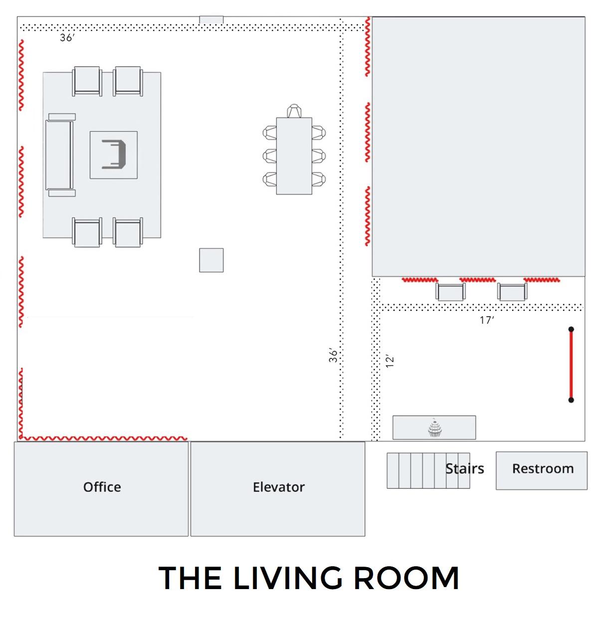 LivingSpace.jpg