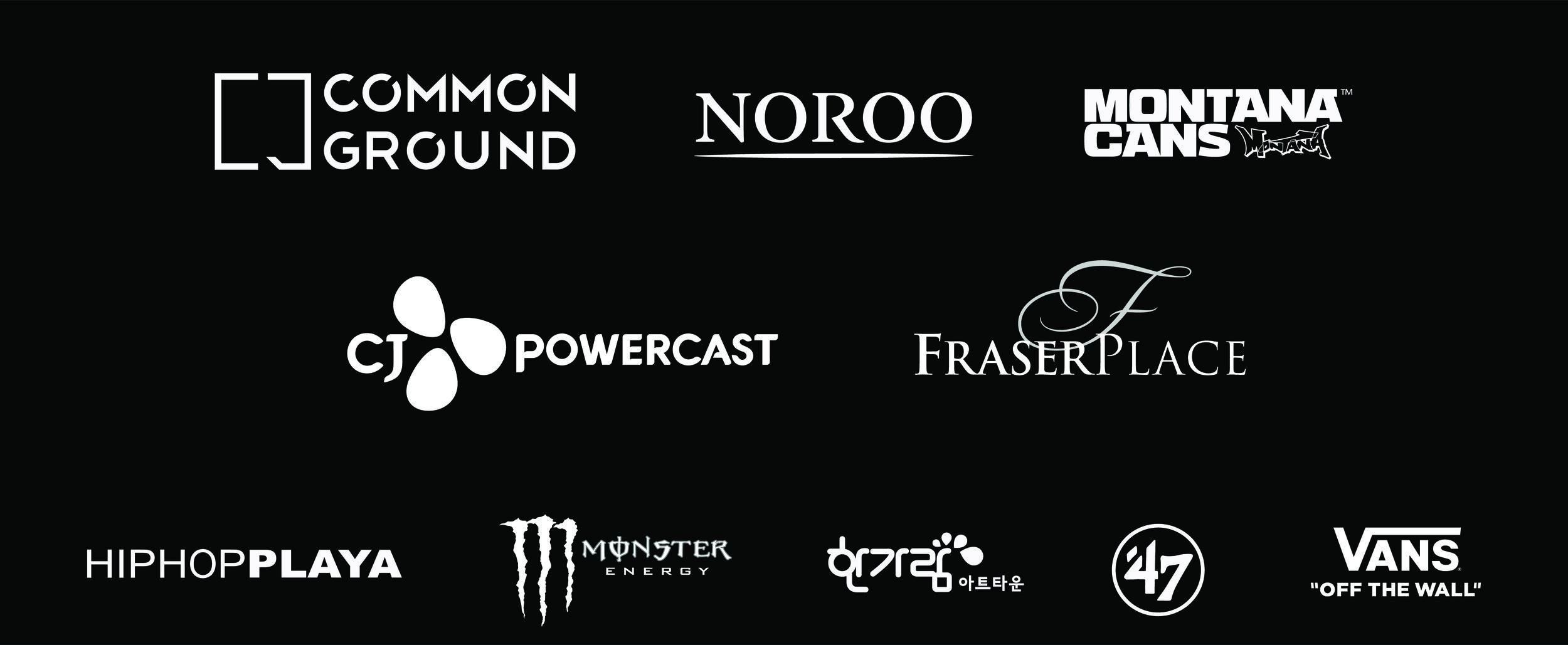 Sponsor_Logos4-02.jpg