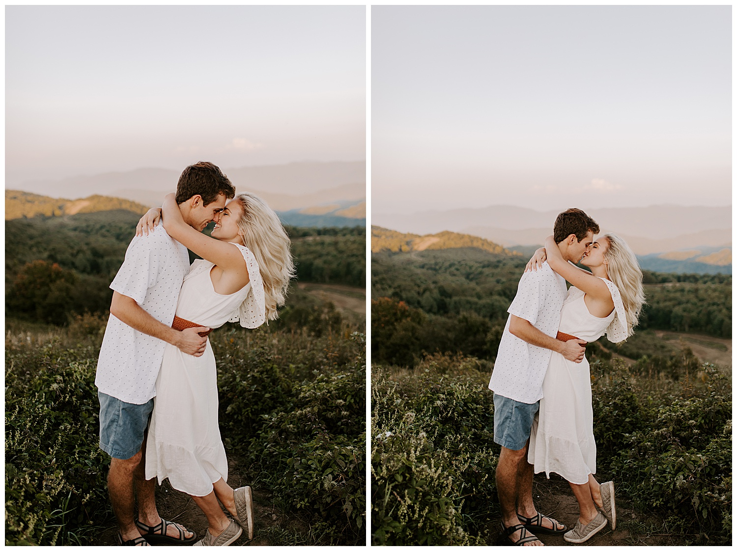 HANNAH_NICK_MAXPATCH_ENGAGEMENT2019-09-05_0002.jpg