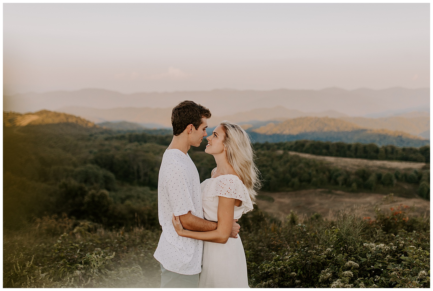 HANNAH_NICK_MAXPATCH_ENGAGEMENT2019-09-05_0003.jpg
