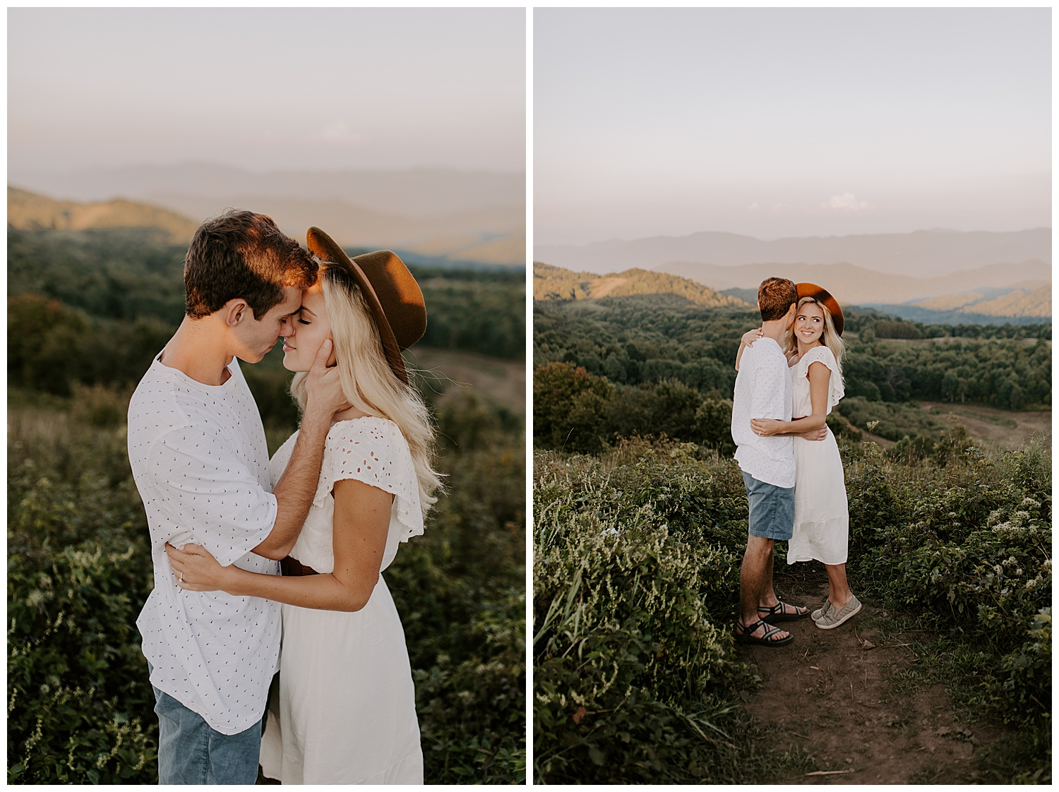 HANNAH_NICK_MAXPATCH_ENGAGEMENT2019-09-05_0004.jpg