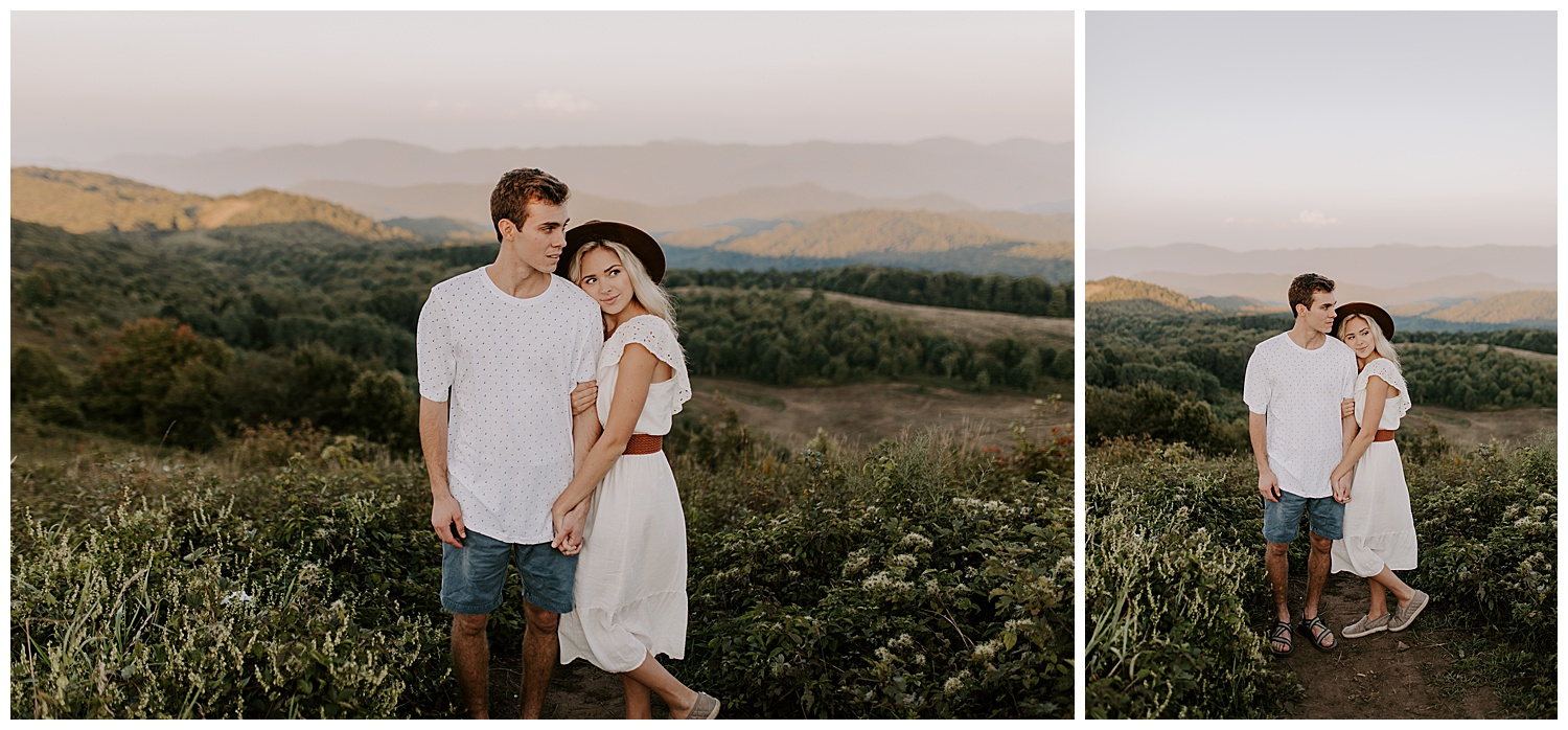 HANNAH_NICK_MAXPATCH_ENGAGEMENT2019-09-05_0006.jpg