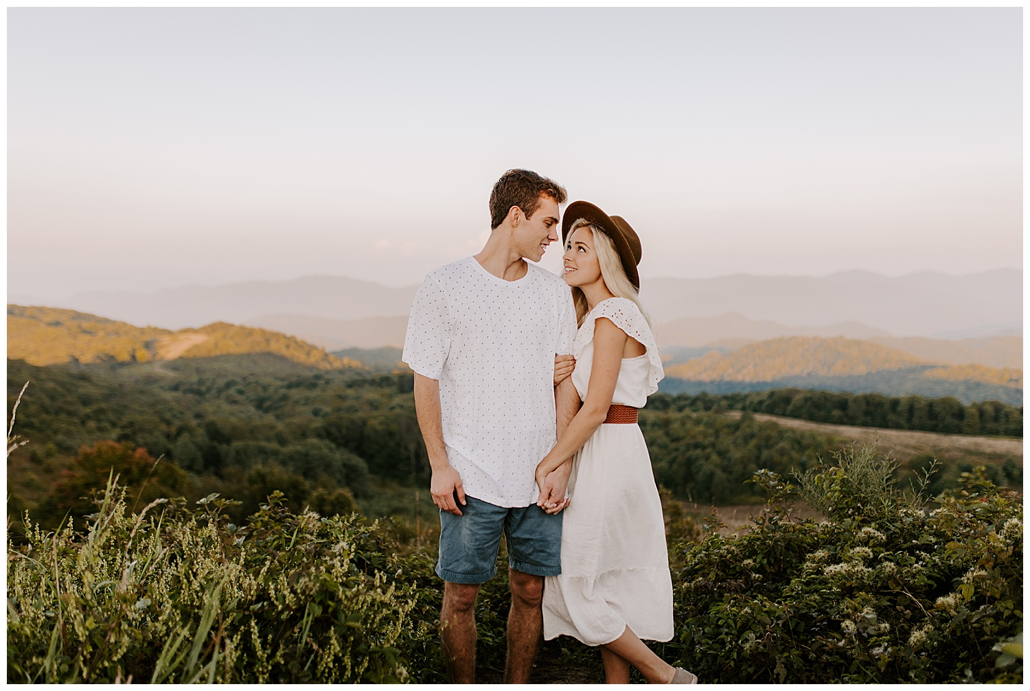 HANNAH_NICK_MAXPATCH_ENGAGEMENT2019-09-05_0007.jpg