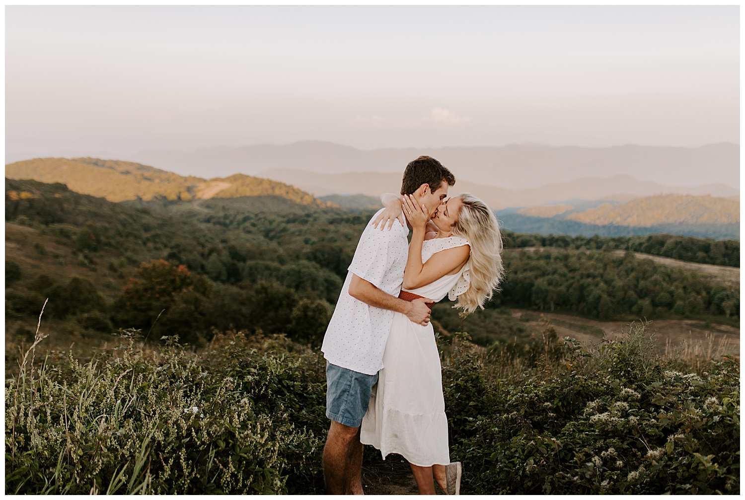 HANNAH_NICK_MAXPATCH_ENGAGEMENT2019-09-05_0008.jpg