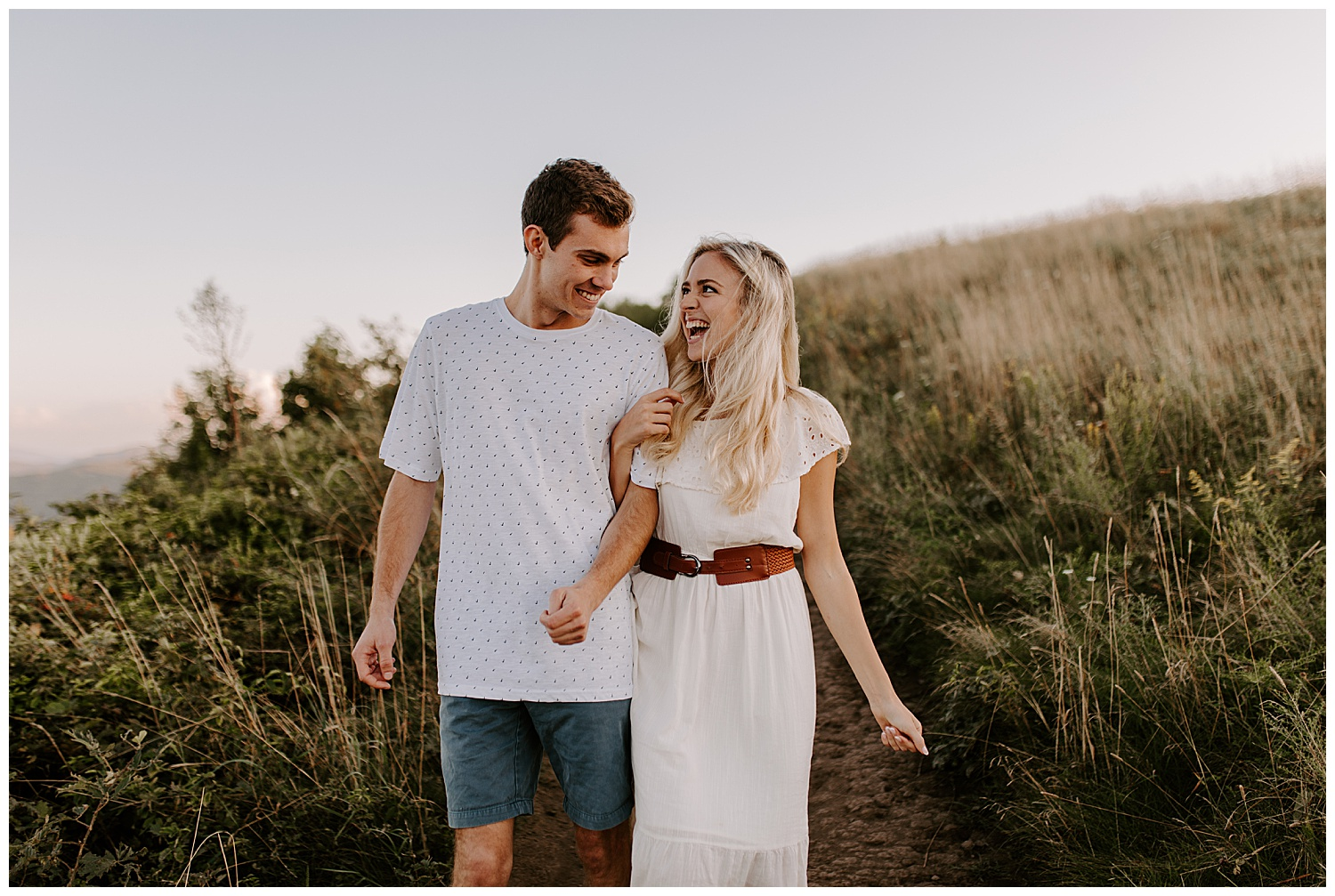 HANNAH_NICK_MAXPATCH_ENGAGEMENT2019-09-05_0009.jpg