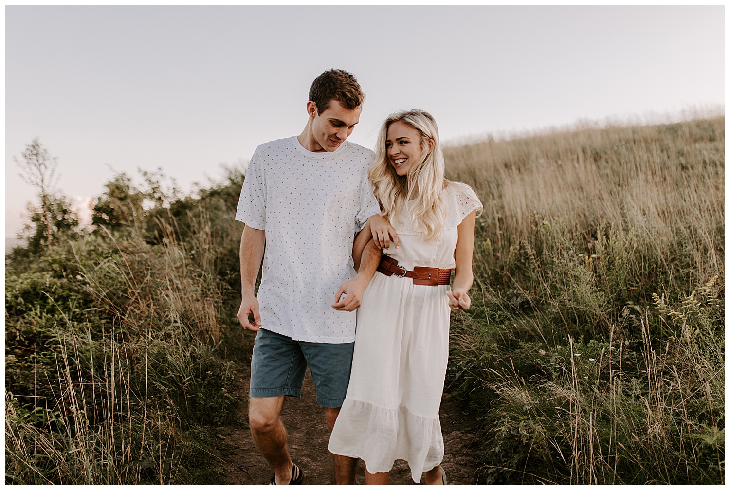 HANNAH_NICK_MAXPATCH_ENGAGEMENT2019-09-05_0010.jpg