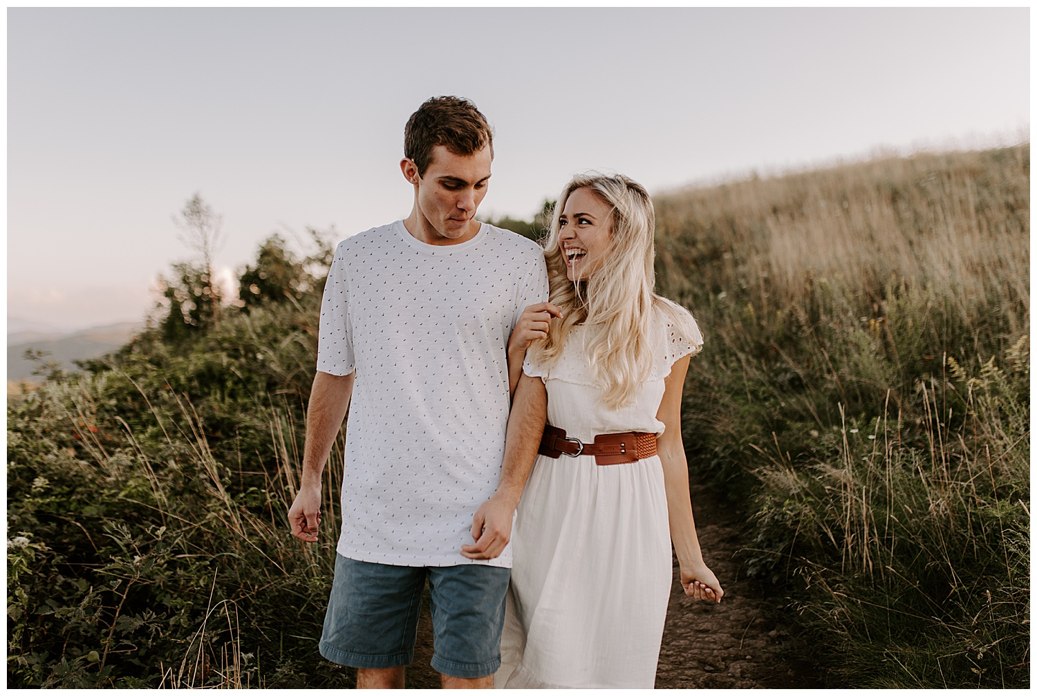 HANNAH_NICK_MAXPATCH_ENGAGEMENT2019-09-05_0011.jpg