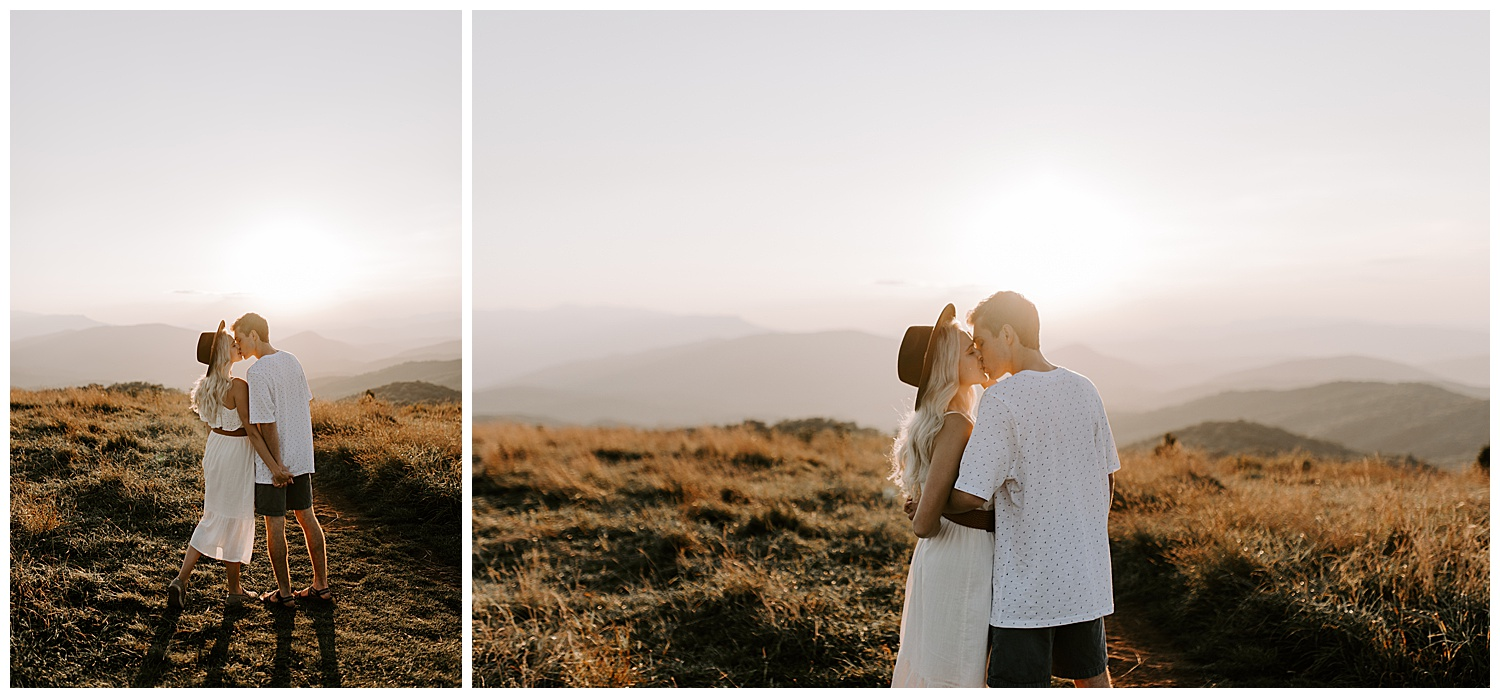 HANNAH_NICK_MAXPATCH_ENGAGEMENT2019-09-05_0012.jpg