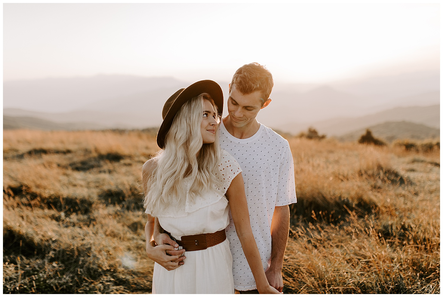 HANNAH_NICK_MAXPATCH_ENGAGEMENT2019-09-05_0013.jpg