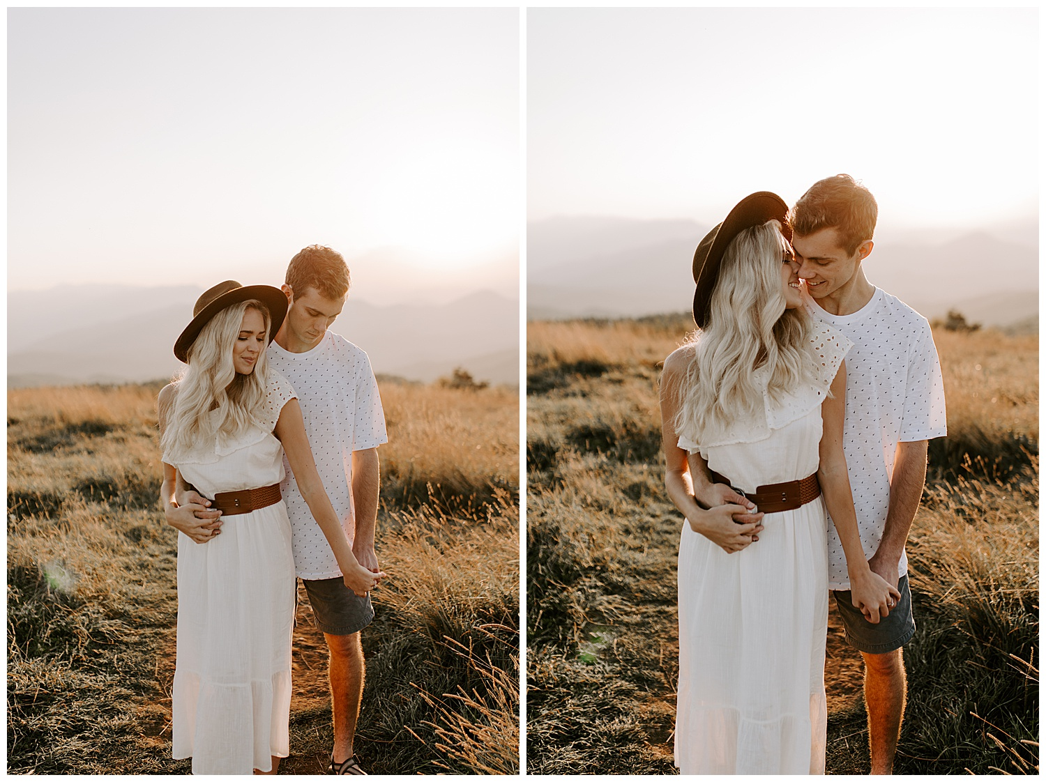 HANNAH_NICK_MAXPATCH_ENGAGEMENT2019-09-05_0014.jpg