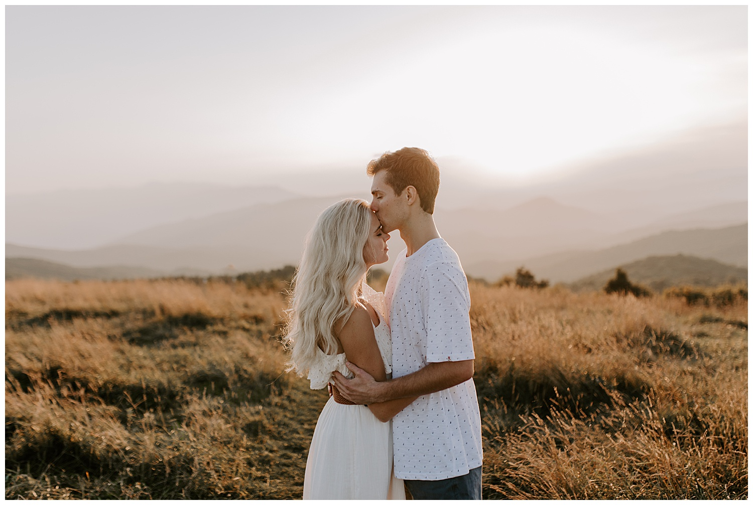 HANNAH_NICK_MAXPATCH_ENGAGEMENT2019-09-05_0017.jpg