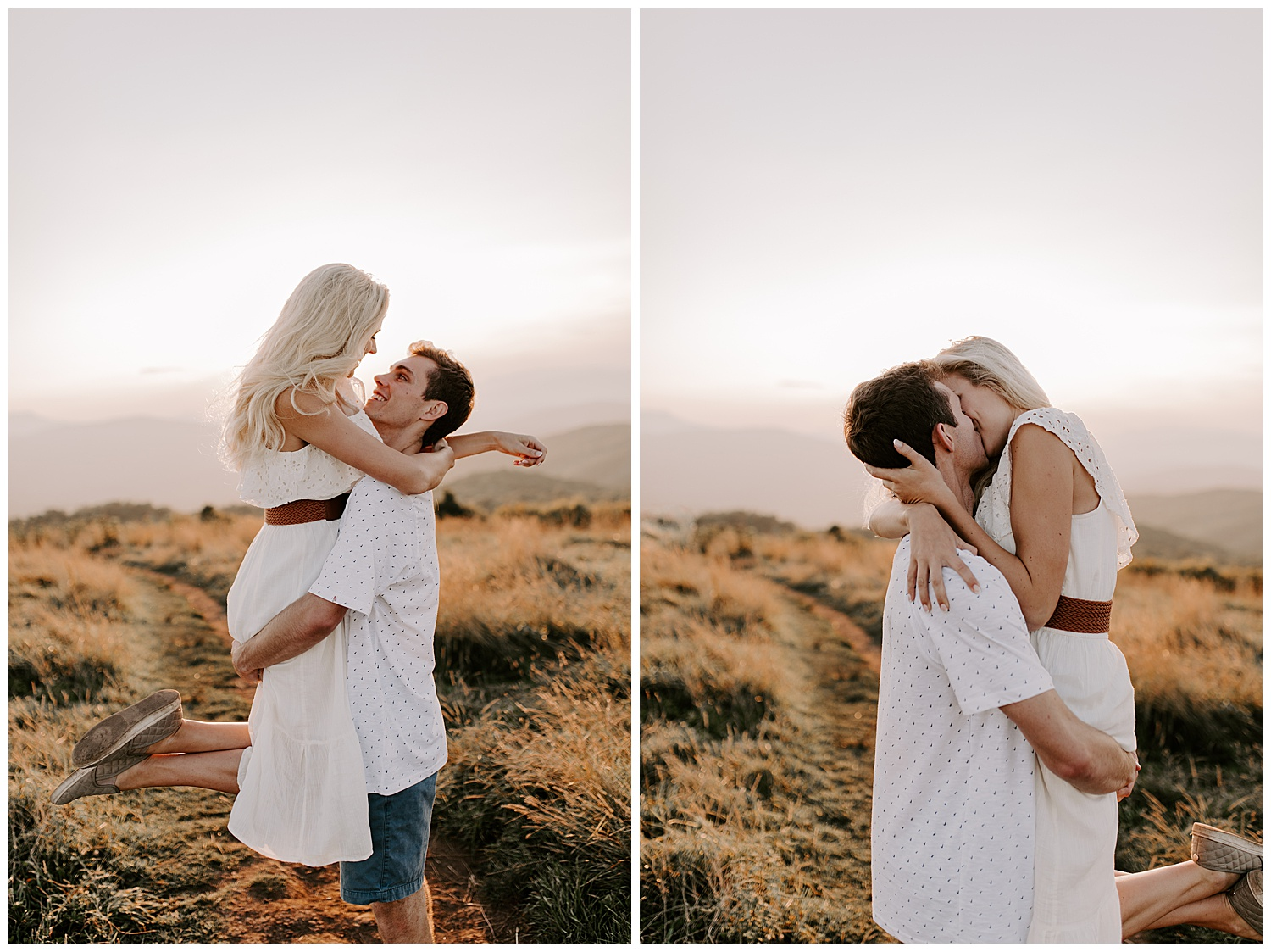 HANNAH_NICK_MAXPATCH_ENGAGEMENT2019-09-05_0019.jpg
