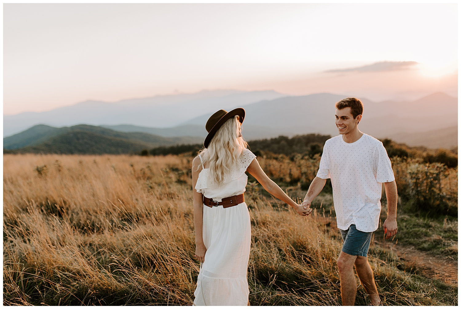 HANNAH_NICK_MAXPATCH_ENGAGEMENT2019-09-05_0025.jpg
