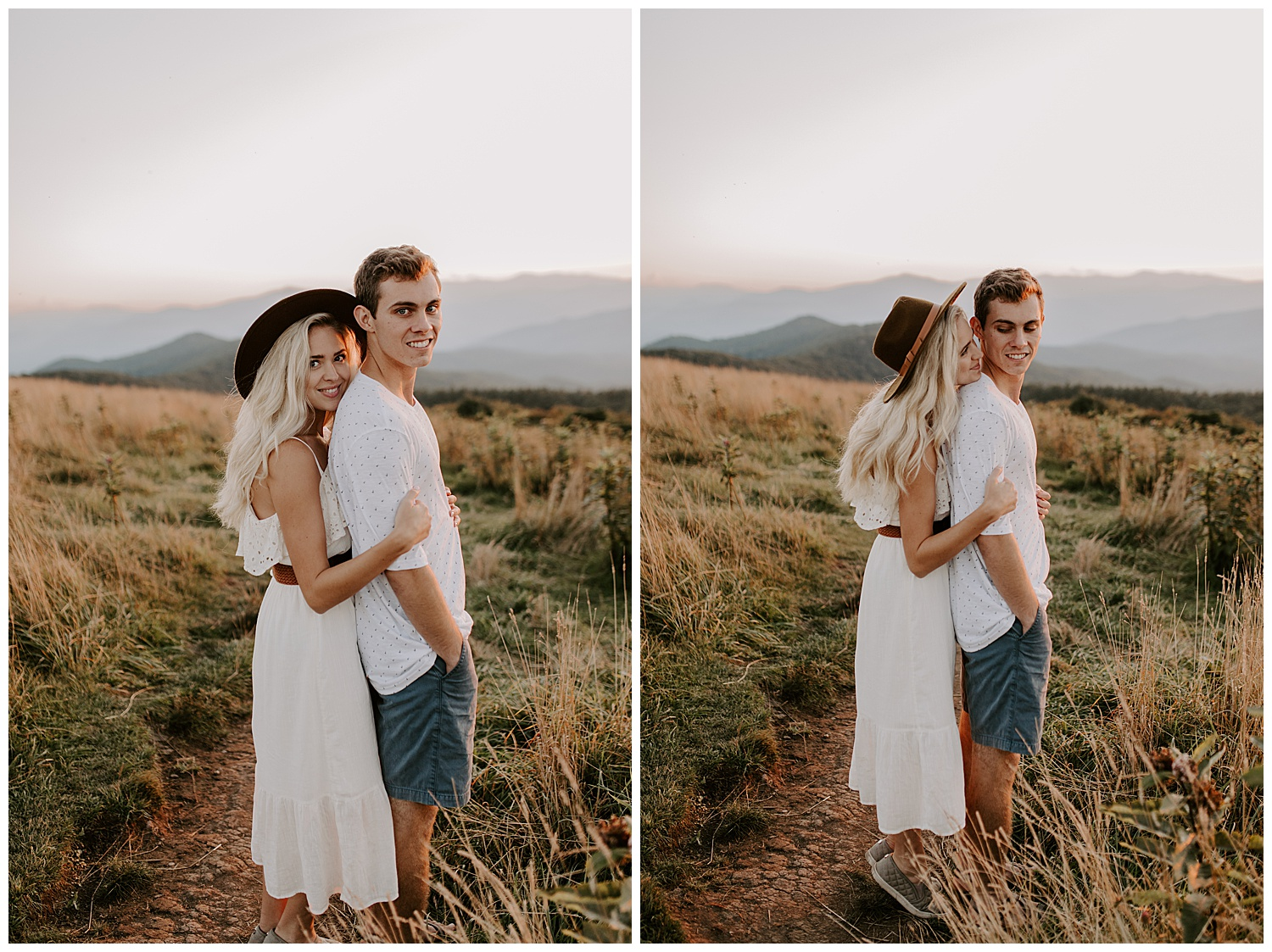 HANNAH_NICK_MAXPATCH_ENGAGEMENT2019-09-05_0027.jpg