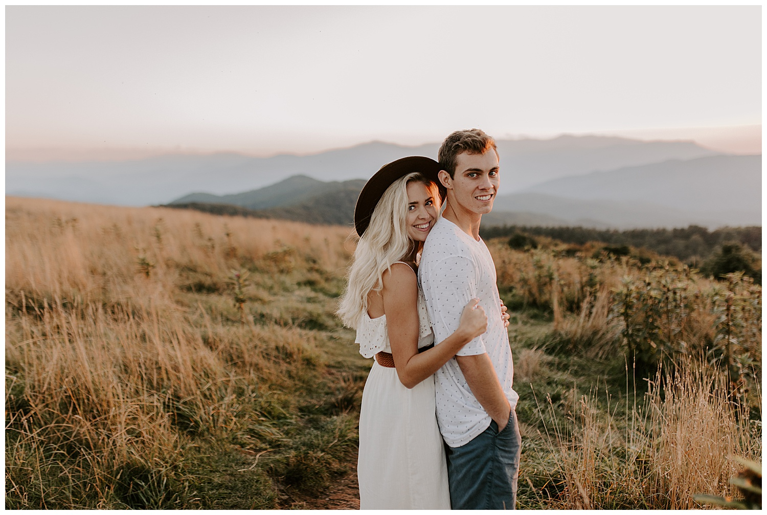 HANNAH_NICK_MAXPATCH_ENGAGEMENT2019-09-05_0028.jpg