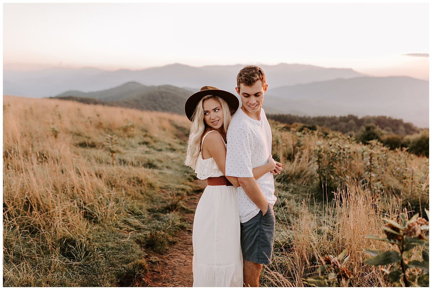 HANNAH_NICK_MAXPATCH_ENGAGEMENT2019-09-05_0031.jpg