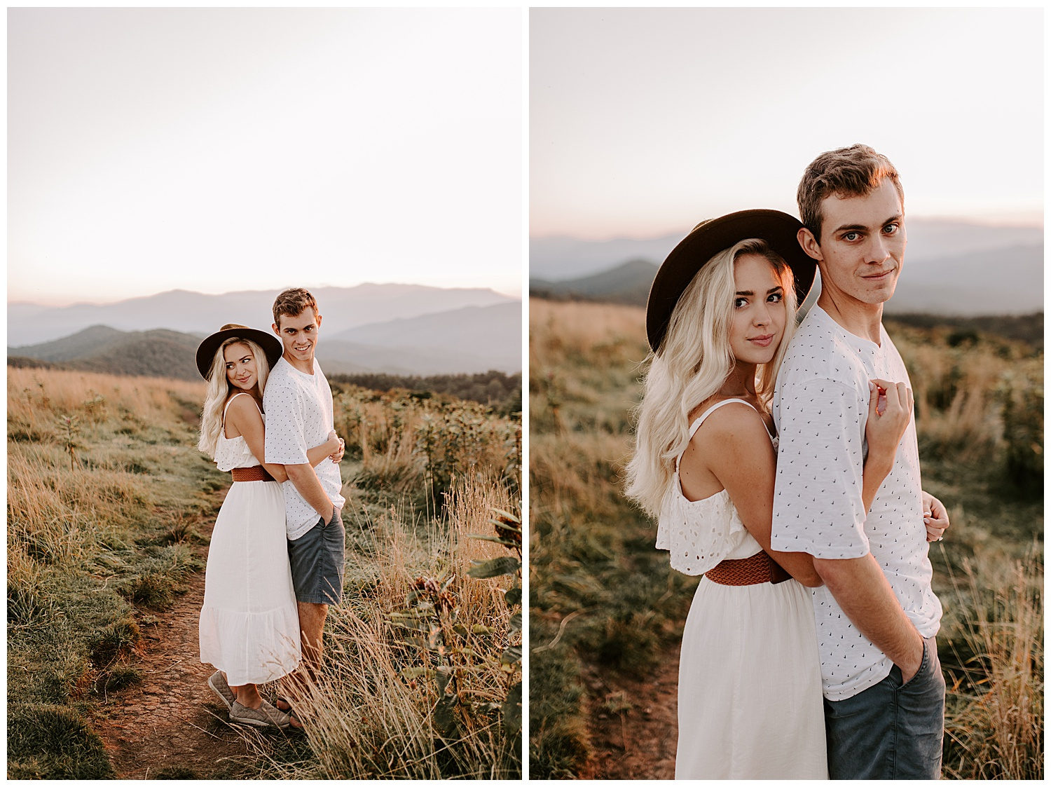 HANNAH_NICK_MAXPATCH_ENGAGEMENT2019-09-05_0032.jpg
