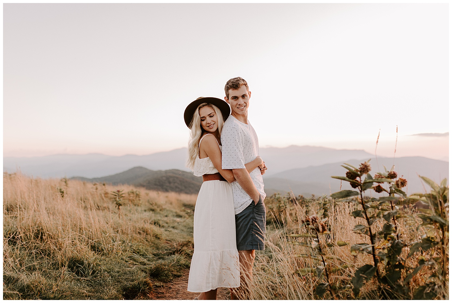 HANNAH_NICK_MAXPATCH_ENGAGEMENT2019-09-05_0033.jpg