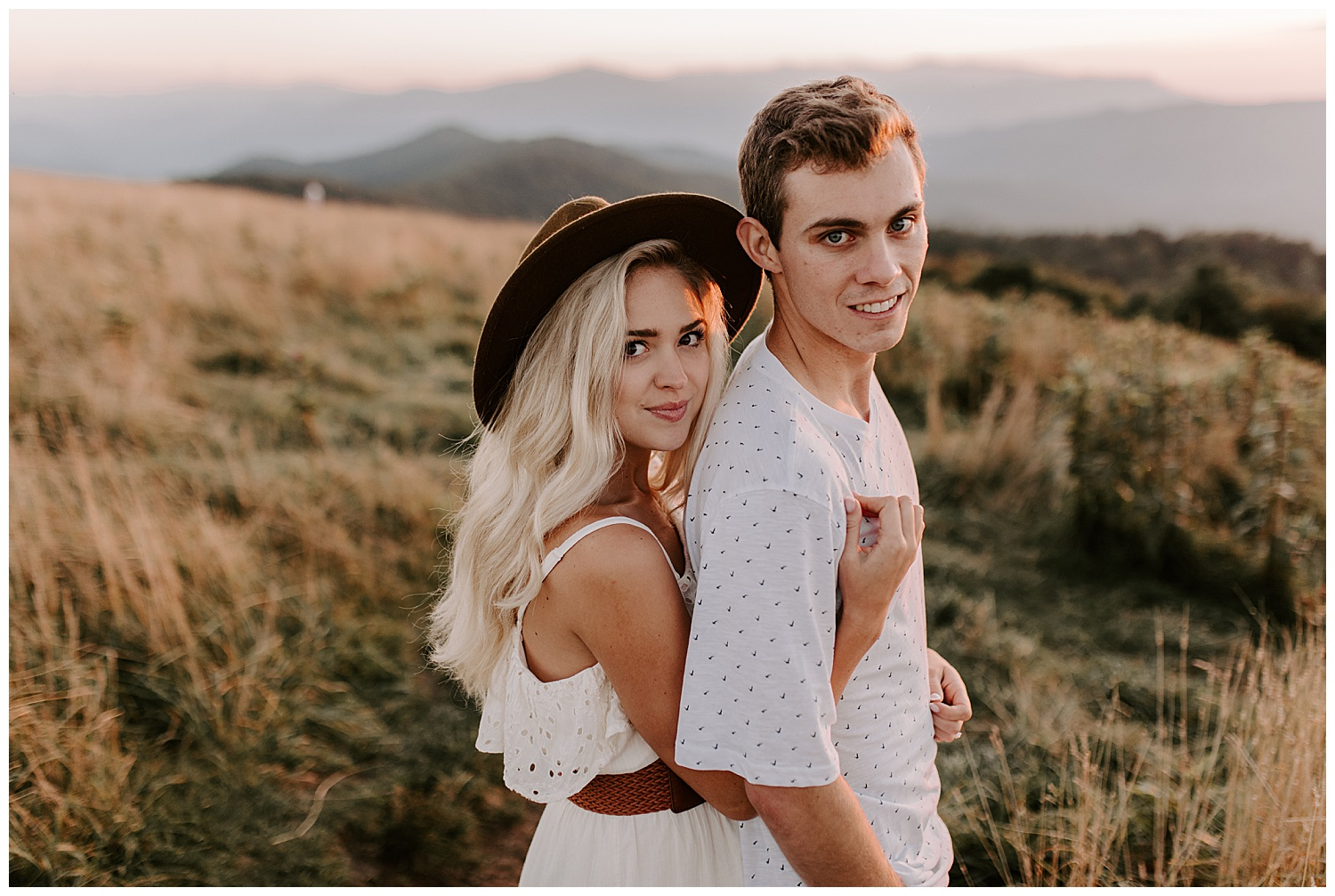 HANNAH_NICK_MAXPATCH_ENGAGEMENT2019-09-05_0034.jpg