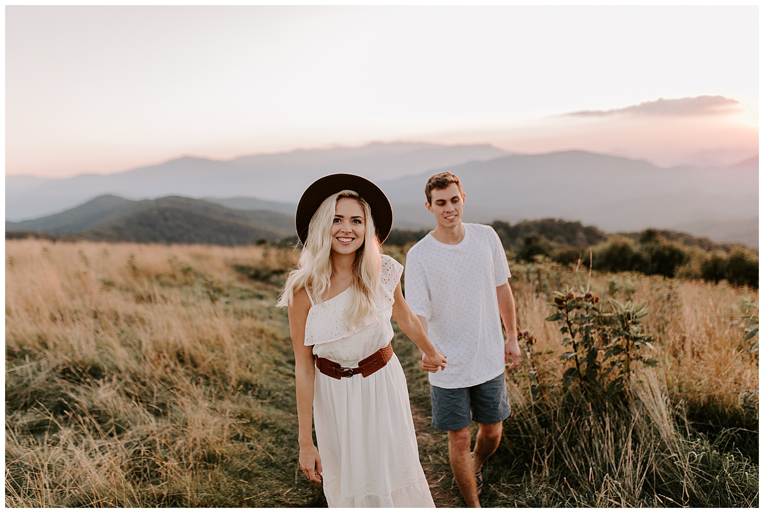 HANNAH_NICK_MAXPATCH_ENGAGEMENT2019-09-05_0035.jpg